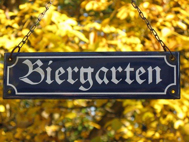 beer-garden-logo