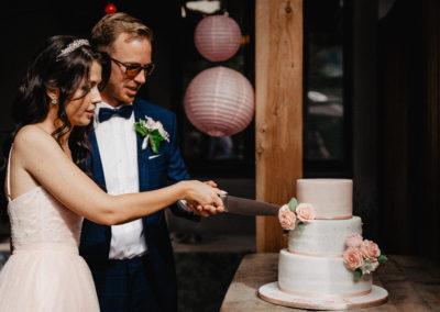 Wedding (406)