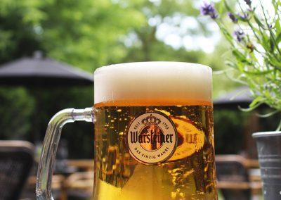 CL-Bier