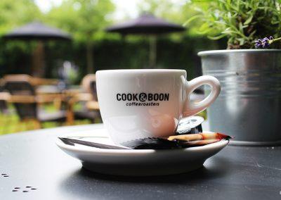 CL-Koffie