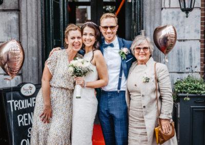 Wedding (336)